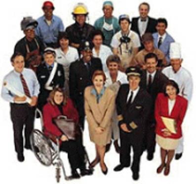 Convocatoria SENA para capacitar a trabajadores  Convocatoria SENA para capacitar a trabajadores