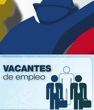 Empresarios y el SENA ofrecen 370 Empleos  Empresarios y el SENA ofrecen 370 Empleos